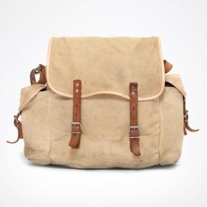 bagpack2