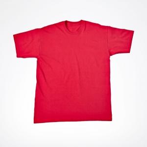 redtshirt