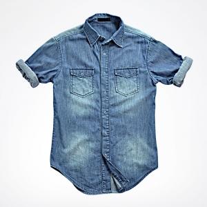 shirtblue