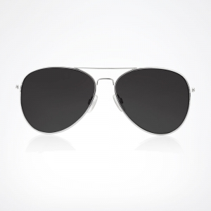 sunglasses_avaitor