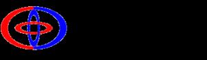 toyo-higashi-1