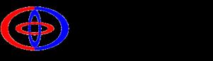 toyo-higashi-2