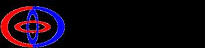 airlogo1-1