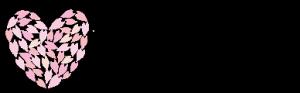 egaologo2