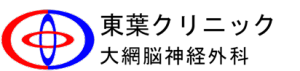 ooamilogo1-1