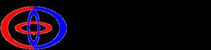 yokailogo1-1